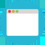 Website Thumbnail Generator